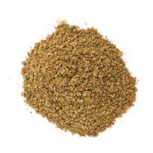 Amchoor (Mangue verte acidulé)