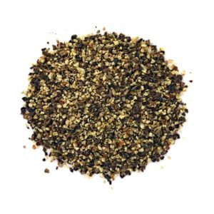 Poivre noir moulu (medium 32)